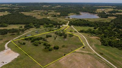 207 COUNTY ROAD 2691, Alvord, TX 76225 - Photo 1