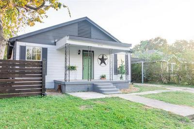 3535 CADDO ST, Greenville, TX 75401 - Photo 1