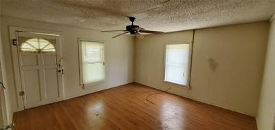 502 CHERRY ST, Clyde, TX 79510 - Photo 2