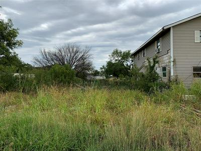 7472 COUNTY ROAD 229, Clyde, TX 79510 - Photo 2