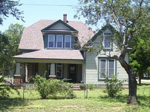 410 MAIN ST, Maypearl, TX 76064 - Photo 2