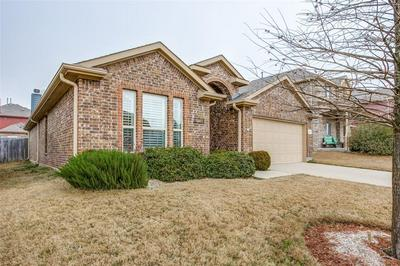 1408 BATEMAN LN, Celina, TX 75009 - Photo 2