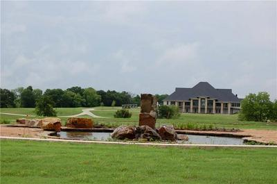 2109 CHIPPEWA HLS, GUNTER, TX 75058 - Photo 1