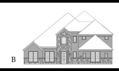 7015 ERMINE CIR, Sachse, TX 75048 - Photo 1