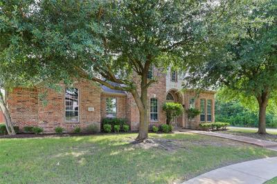 1011 BISCAYNE CT, Allen, TX 75013 - Photo 2
