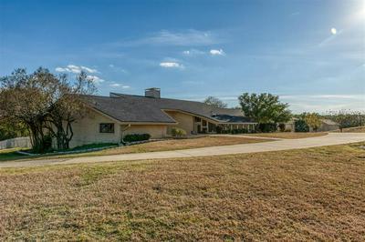 500 ANDREWS RD, Ennis, TX 75119 - Photo 2
