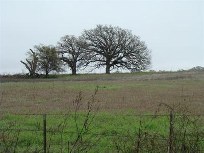 418 COUNTY ROAD 418, GORMAN, TX 76454 - Photo 1