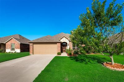 11607 MICHELE DR, Greenville, TX 75402 - Photo 2