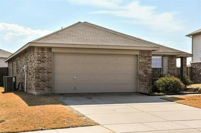 222 COUNTRY MEADOWS BLVD, Waxahachie, TX 75165 - Photo 2