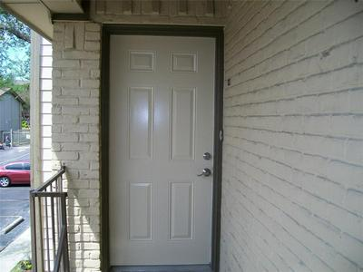 10650 STEPPINGTON DR APT 210E, Dallas, TX 75230 - Photo 1