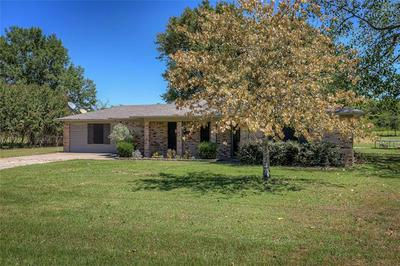 176 RS PRIVATE ROAD 7200, Emory, TX 75440 - Photo 2