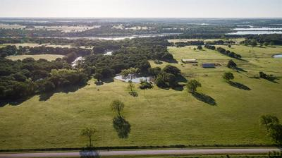 111 POP NOAH ROAD, Collinsville, TX 76233 - Photo 1