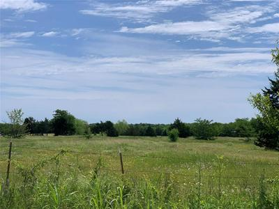 9106 COUNTY ROAD 3602, Quinlan, TX 75474 - Photo 2