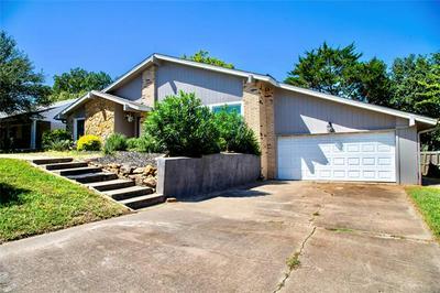 604 DEER DR, Greenville, TX 75402 - Photo 2