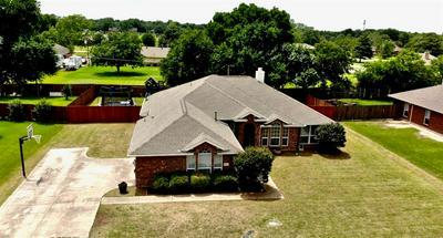 2801 STONEY HOLLOW LN, Rockwall, TX 75087 - Photo 1