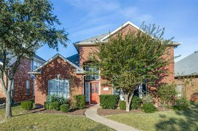312 WROTHAM LN, Allen, TX 75013 - Photo 1