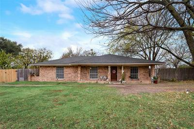400 S DALLAS ST, Palmer, TX 75152 - Photo 1