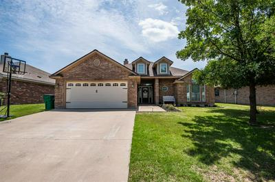 308 CACTUS VLY, Stephenville, TX 76401 - Photo 1