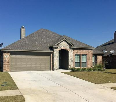 116 HARLEY MEADOWS CIR, Venus, TX 76084 - Photo 1