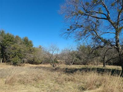 1088 WHITE BLUFF DR, Whitney, TX 76692 - Photo 1