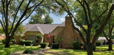 204 MANSFIELD BLVD, SUNNYVALE, TX 75182 - Photo 2