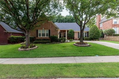 7549 PRIMROSE DR, Irving, TX 75063 - Photo 1