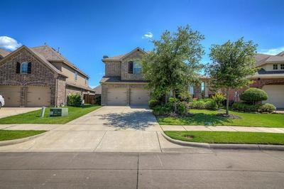 1009 CADBURY LN, Forney, TX 75126 - Photo 2