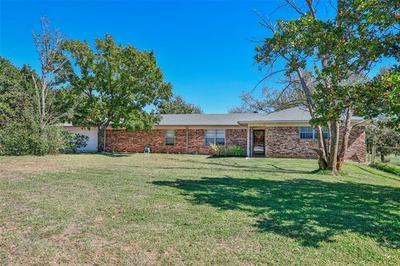 194 COUNTY ROAD 197, Gainesville, TX 76240 - Photo 1
