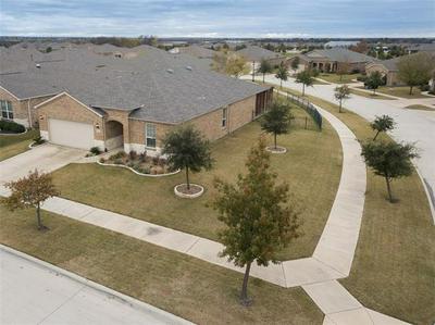 7095 DEACON DR, Frisco, TX 75036 - Photo 1