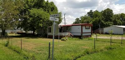 182 MENOMINEE DR, Gordonville, TX 76245 - Photo 1