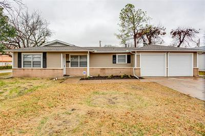 5328 STANLEY KELLER RD, Haltom City, TX 76117 - Photo 2