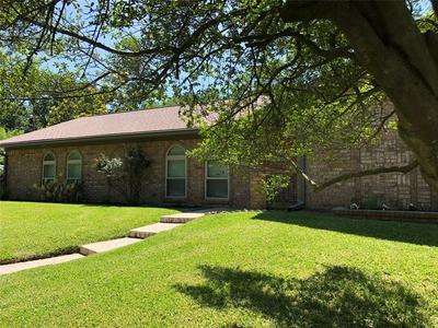 5808 QUAILS PATH, Colleyville, TX 76034 - Photo 1