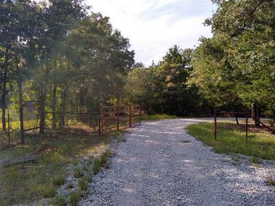 TBD PRIVATE ROAD 2462, Alvord, TX 76225 - Photo 1