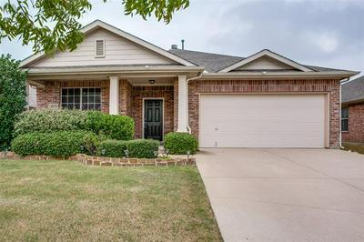 9725 BURWELL DR, Fort Worth, TX 76244 - Photo 1
