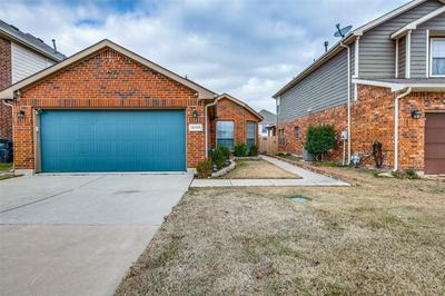 12133 WALDEN WOOD DR, Fort Worth, TX 76244 - Photo 1