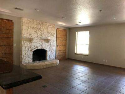 1320 PRIVATE ROAD 4055, Lexington, TX 78947 - Photo 2