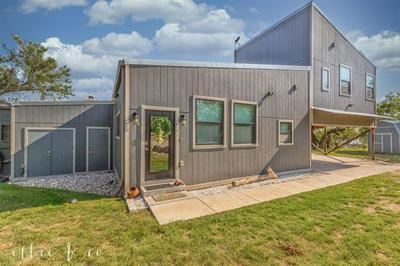 537 APACHE LN, Abilene, TX 79601 - Photo 2