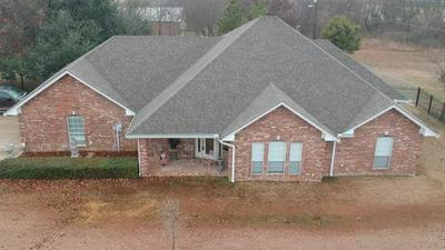 405 ZION HILL RD, Weatherford, TX 76088 - Photo 2