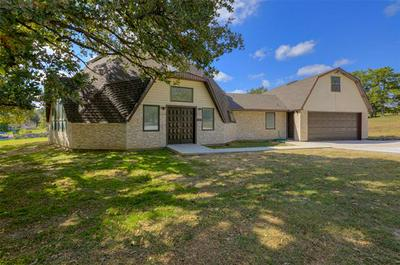 7345 HICKEY RD, Azle, TX 76020 - Photo 1