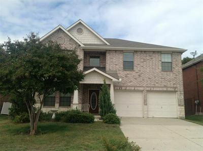 3008 HOOVER DR, McKinney, TX 75071 - Photo 1