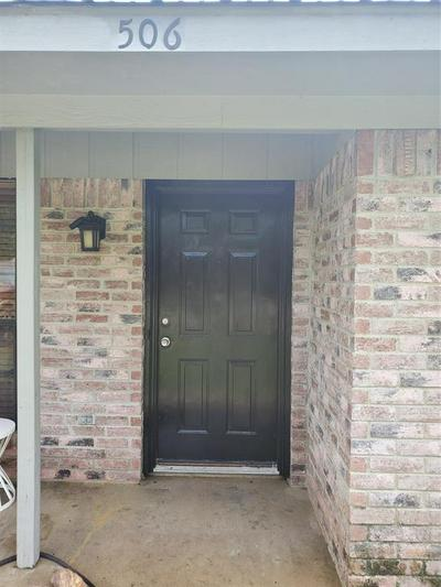 506 E 10TH ST, Kemp, TX 75143 - Photo 2
