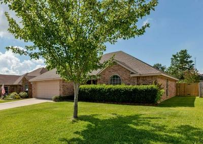 217 QUAIL RUN, Aubrey, TX 76227 - Photo 1