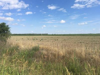 TBD CR 428, Hawley, TX 79525 - Photo 2