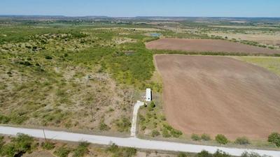 TBD COUNTY RD 170, Lawn, TX 79530 - Photo 1