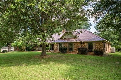 483 COUNTY ROAD 4540, Winnsboro, TX 75494 - Photo 2