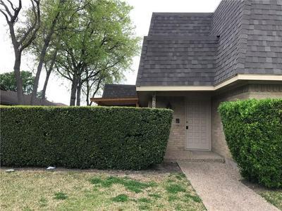 16419 LAUDER LN, Dallas, TX 75248 - Photo 2