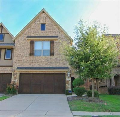 940 BROOK FOREST LN, EULESS, TX 76039 - Photo 1
