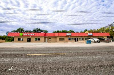 311 S ACCESS RD, Clyde, TX 79510 - Photo 1