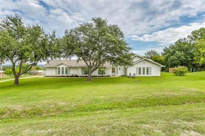 200 CALLE DE ESTABLO, Fort Worth, TX 76108 - Photo 1