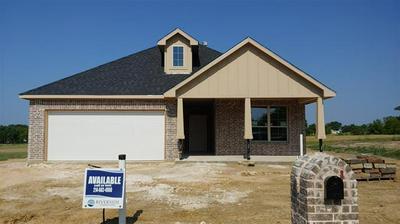 422 MESA, Lone Oak, TX 75453 - Photo 1